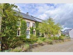 Einfamilienhaus zum Kauf 5 Zimmer in Harlange - Ref. 6367640