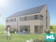 Maison jumelée à vendre 3 Chambres à Hollenfels - Réf. 6433176