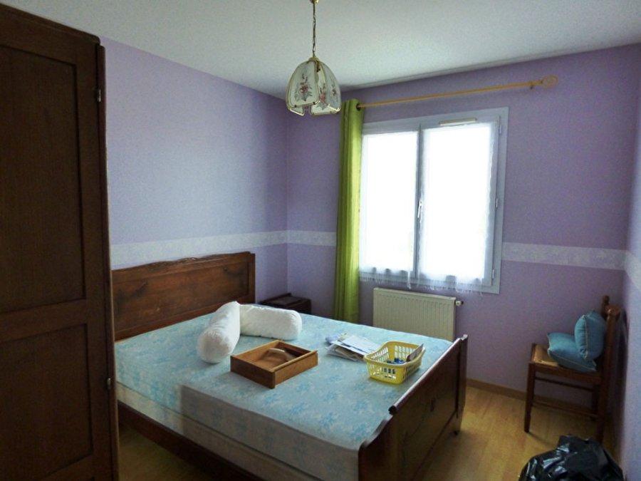 acheter maison 3 pièces 72 m² le fenouiller photo 4