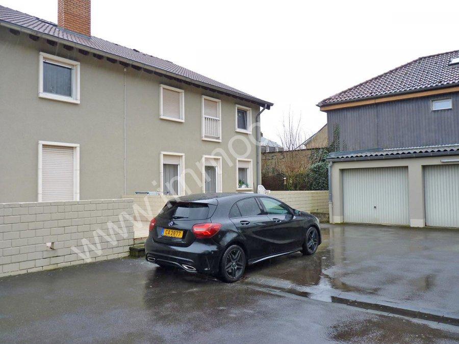 Appartement à vendre 1 chambre à Schrassig
