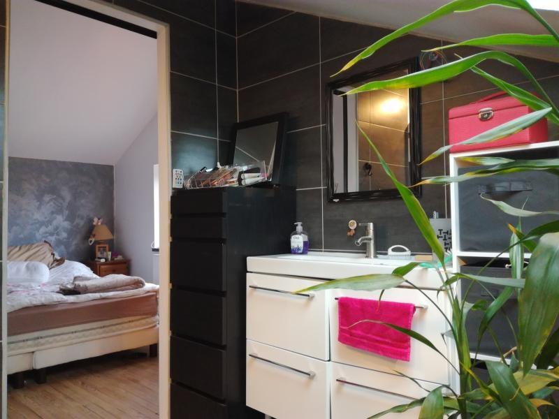 haus kaufen 5 zimmer 90 m² joeuf foto 2