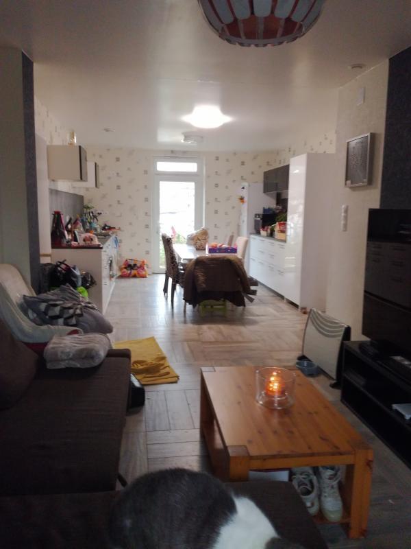 haus kaufen 5 zimmer 90 m² joeuf foto 4