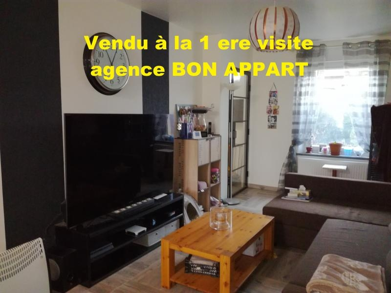 haus kaufen 5 zimmer 90 m² joeuf foto 1