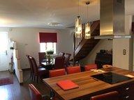 Maison à vendre à Dieulouard - Réf. 5159320