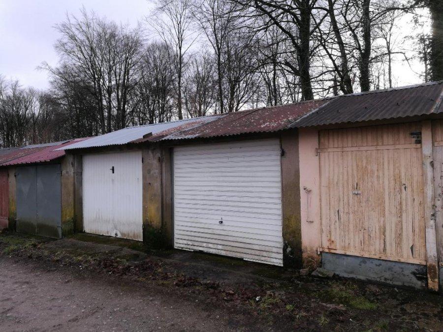 acheter garage-parking 0 pièce 15 m² villerupt photo 2