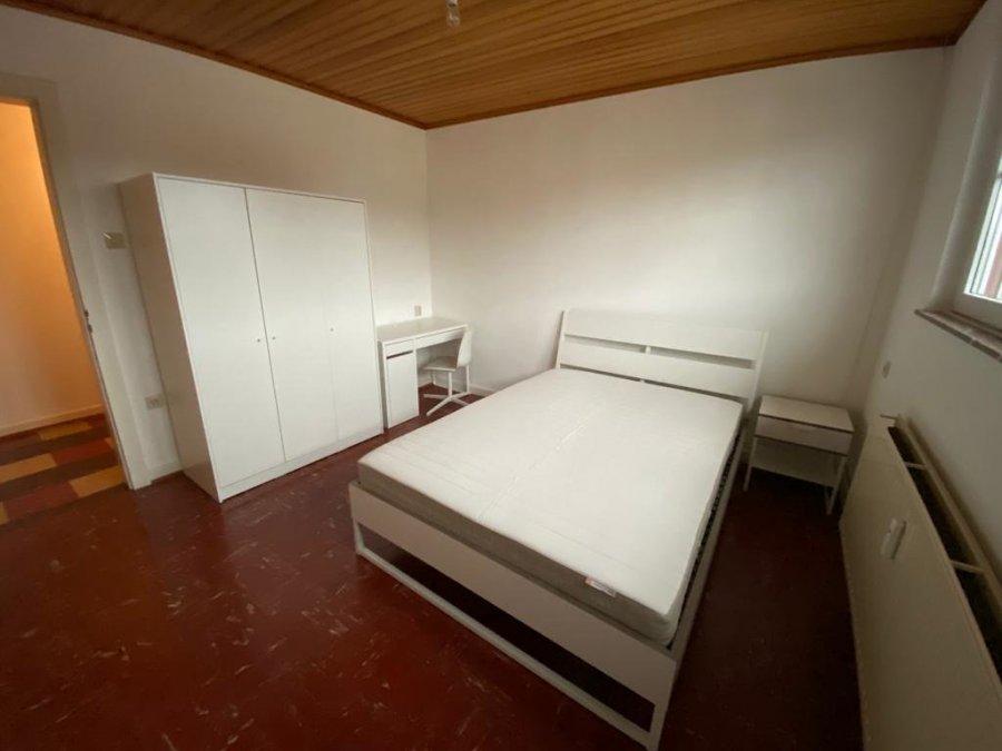 louer chambre 1 chambre 15 m² oberkorn photo 1