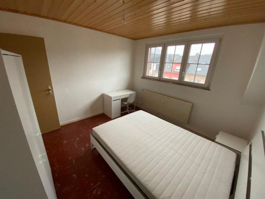 louer chambre 1 chambre 15 m² oberkorn photo 4