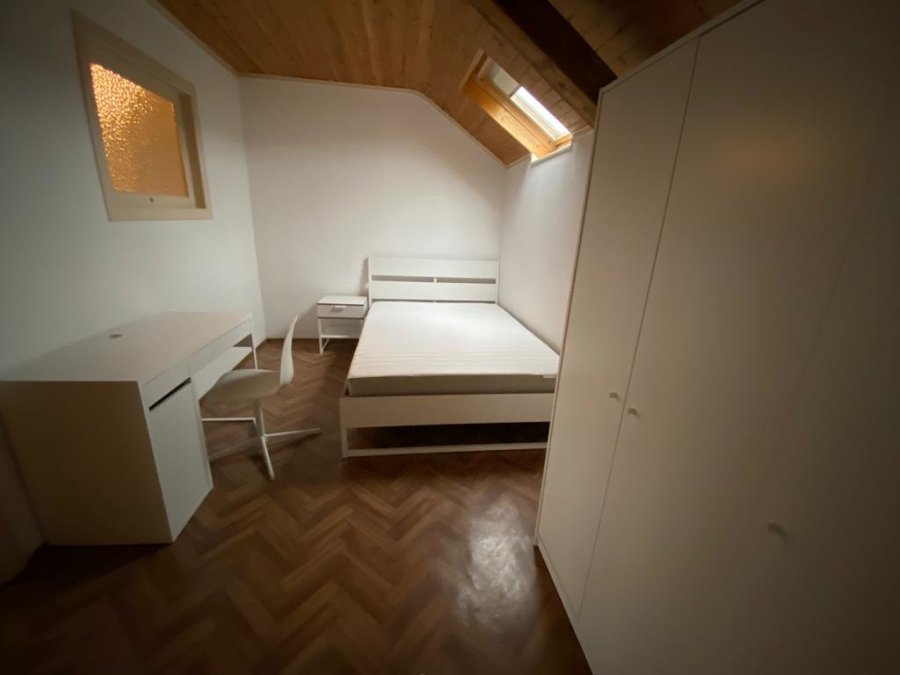 louer chambre 1 chambre 15 m² oberkorn photo 3