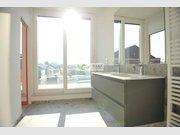Penthouse-Wohnung zum Kauf 3 Zimmer in Luxembourg-Centre ville - Ref. 6486424