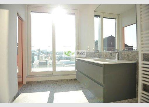 Penthouse à vendre 3 Chambres à Luxembourg (LU) - Réf. 6486424