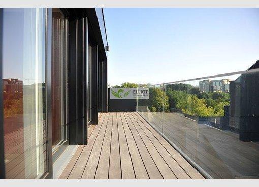 Penthouse-Wohnung zum Kauf 3 Zimmer in Luxembourg (LU) - Ref. 6486424