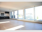 Penthouse à vendre 3 Chambres à Luxembourg-Centre ville - Réf. 6486424