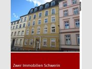 Wohnung zur Miete 1 Zimmer in Schwerin - Ref. 4926104