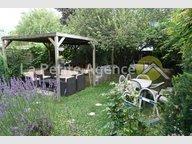 Maison à vendre F6 à Courrières - Réf. 6441624