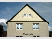 Detached house for sale 4 rooms in Duisburg - Ref. 7293592