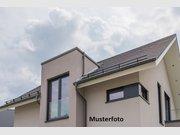 Maison individuelle à vendre 4 Pièces à Duisburg - Réf. 7293592