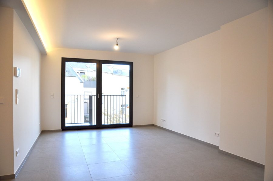 louer appartement 2 chambres 70.97 m² luxembourg photo 3