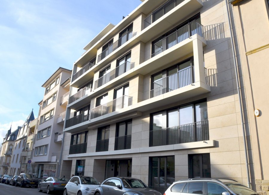 louer appartement 2 chambres 70.97 m² luxembourg photo 1