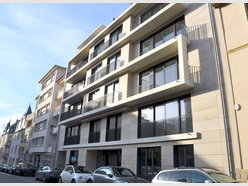 Apartment for rent 2 bedrooms in Luxembourg-Centre ville - Ref. 6642328