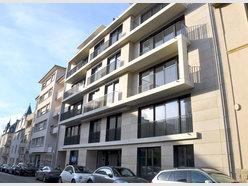 Wohnung zur Miete 2 Zimmer in Luxembourg-Centre ville - Ref. 6642328