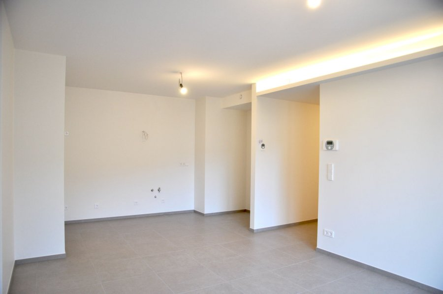 louer appartement 2 chambres 70.97 m² luxembourg photo 4