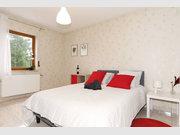 Bedroom for rent 10 bedrooms in Capellen - Ref. 6904472