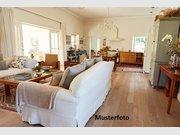 Apartment for sale 4 rooms in Burgdorf - Ref. 7301784