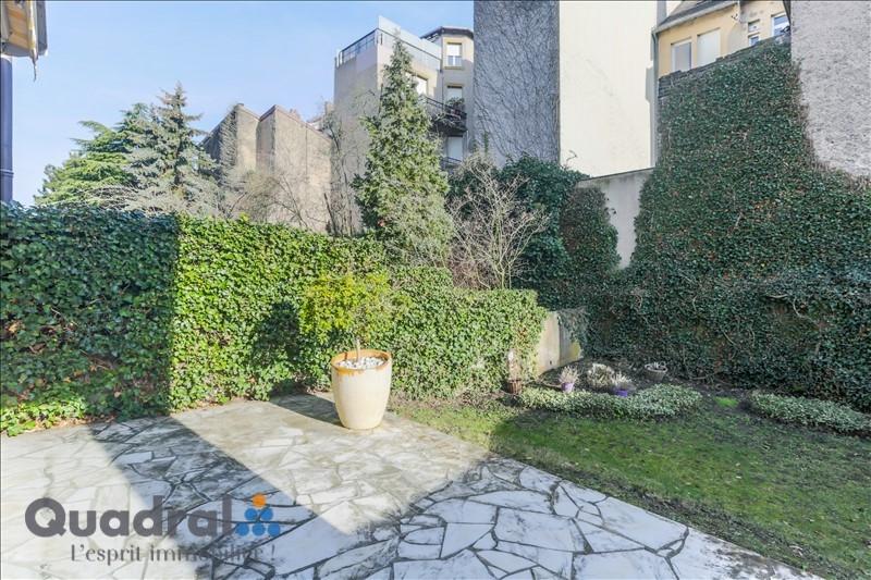 acheter maison 11 pièces 300 m² metz photo 3