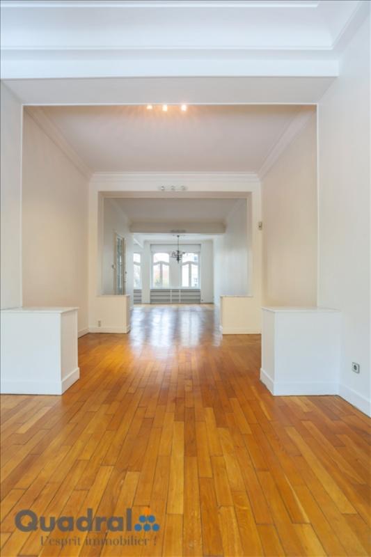acheter maison 11 pièces 300 m² metz photo 6