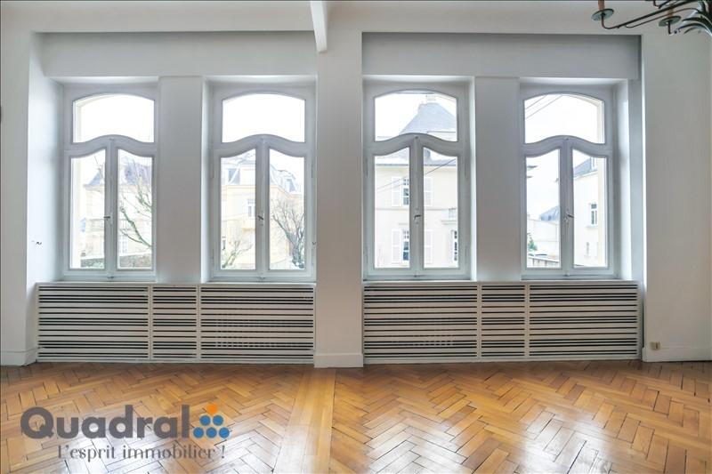 acheter maison 11 pièces 300 m² metz photo 5