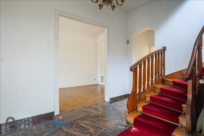 acheter maison 11 pièces 300 m² metz photo 4