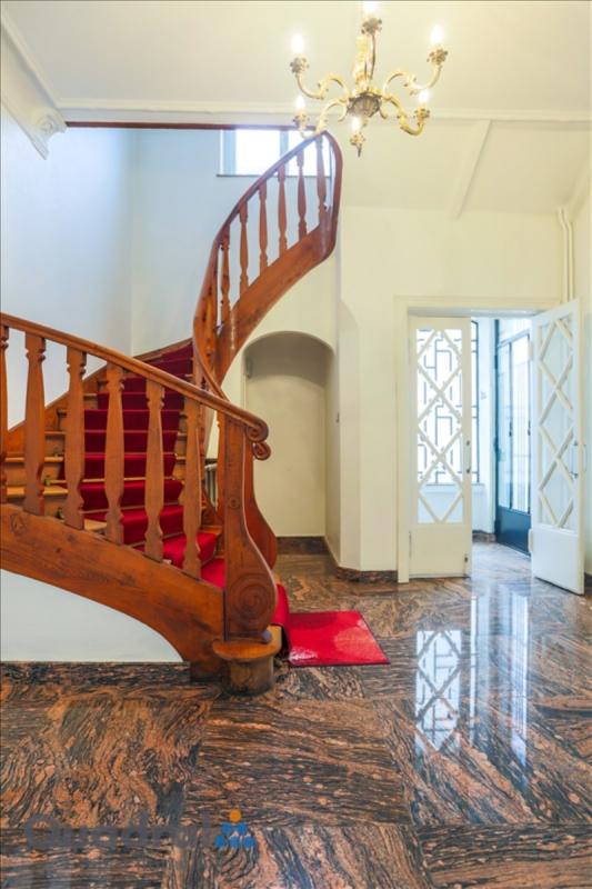 acheter maison 11 pièces 300 m² metz photo 2