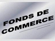 Fonds de Commerce à vendre à Leudelange - Réf. 6396568