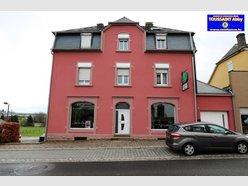 Ladenfläche zur Miete in Rambrouch - Ref. 6658712