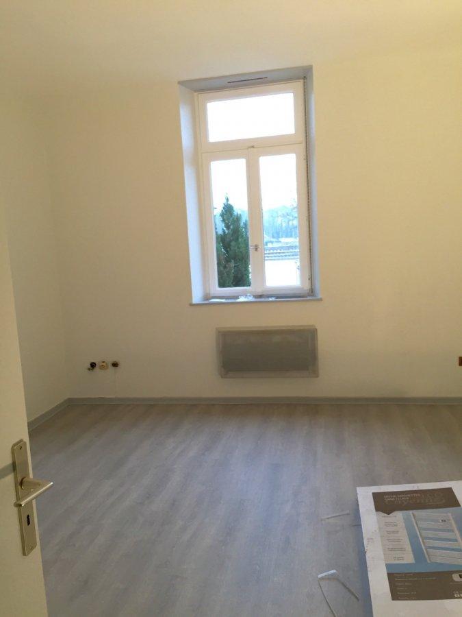 Appartement à vendre Le Ban Saint-Martin
