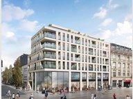 Apartment block for sale in Esch-sur-Alzette - Ref. 6793880