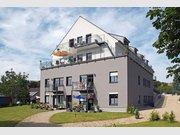 Appartement à vendre 2 Pièces à Freudenburg - Réf. 7056024