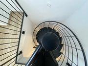Apartment for sale in Leudelange - Ref. 7191192