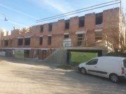 Haus zum Kauf 4 Zimmer in Clervaux - Ref. 7195288