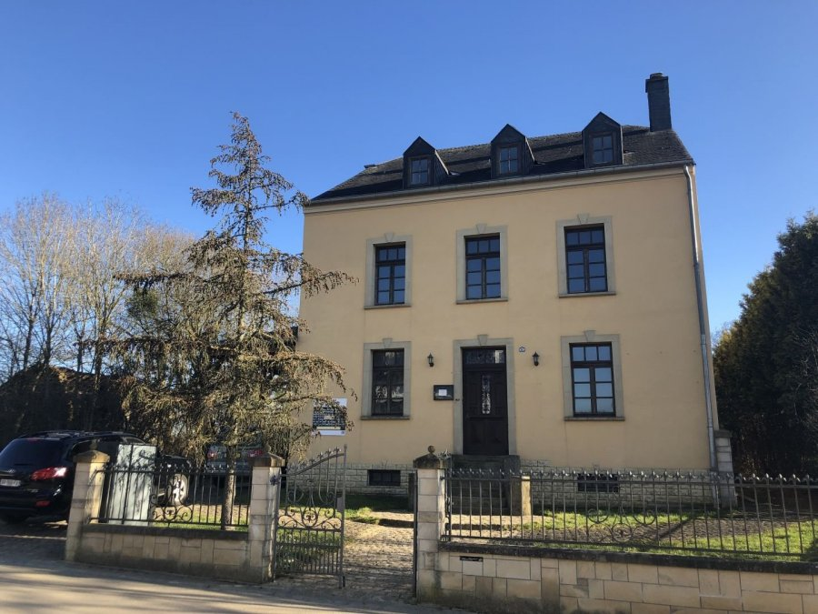 louer local commercial 6 chambres 330 m² wickrange photo 1