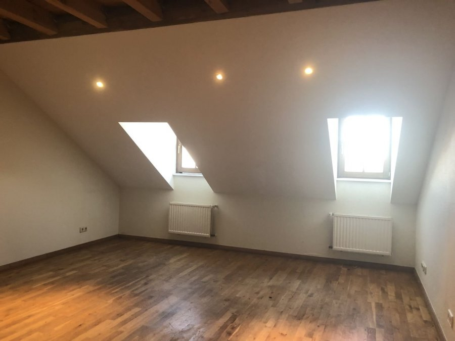 louer local commercial 6 chambres 330 m² wickrange photo 6