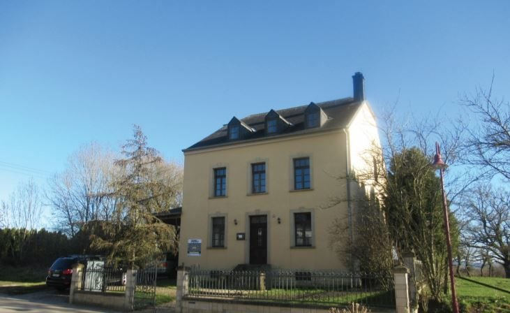 louer local commercial 6 chambres 330 m² wickrange photo 5
