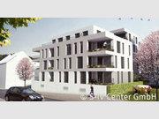 Wohnung zum Kauf 3 Zimmer in Saarbrücken - Ref. 5044888