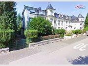 Bureau à louer à Dudelange - Réf. 5639064