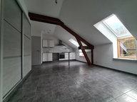 Appartement à louer F2 à Épinal - Réf. 7281560