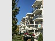 Appartement à vendre F2 à Metz - Réf. 6048664