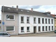 Einfamilienhaus zum Kauf 10 Zimmer in Merzig - Ref. 6122392