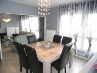 Appartement à vendre F5 à Landres - Réf. 6458264