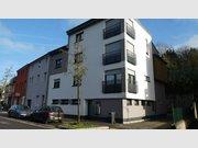 Maisonnette zum Kauf 2 Zimmer in Dudelange - Ref. 6654872