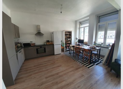 Apartment for rent 2 bedrooms in Luxembourg (LU) - Ref. 6720408